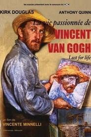 La vie passionnée de Vincent Van Gogh streaming vf