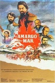 Amargo Mar (1984)