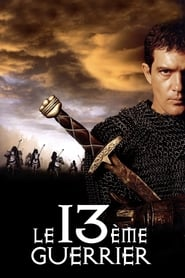 Le 13ème Guerrier streaming vf