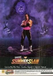 WWE SummerSlam 1997