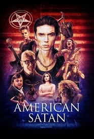Streaming Full Movie American Satan (2017)