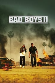 Bad Boys II streaming vf