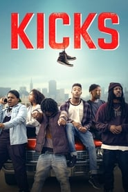 Kicks streaming vf