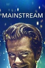 Mainstream (2021)