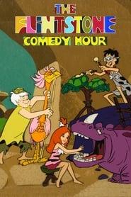 The Flintstone Comedy Hour (1972)