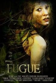 Fugue (2011)