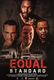 Equal Standard Full online