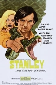 Stanley Poster