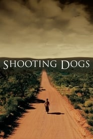 Image for movie Shooting Dogs (2006)
