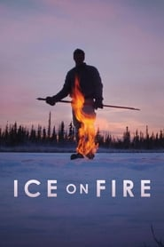 image for movie Ice on Fire (2019)