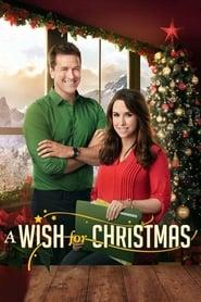 Un petit souhait pour Noël streaming vf