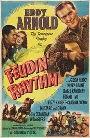 Image for movie Feudin' Rhythm (1949)