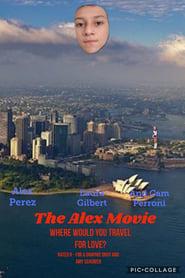 image for movie The Alex Movie (2018)