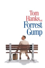 Forrest Gump streaming vf