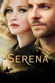 image for movie Serena (2014)