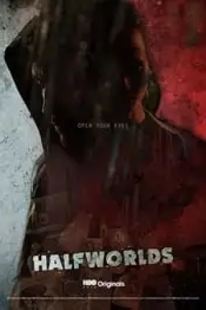 Halfworlds Full online