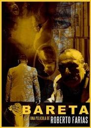 Bareta (2013)