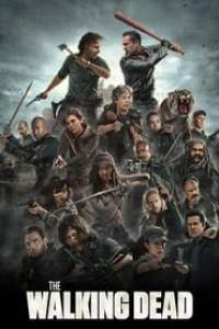The Walking Dead streaming vf