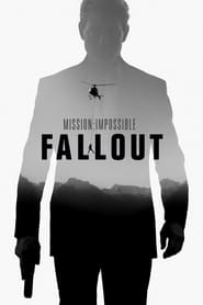Mission: Impossible - Fallout streaming vf