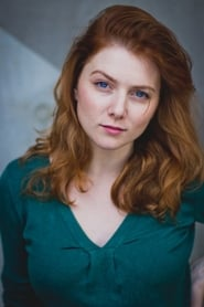 Photo of Georgina Leeming