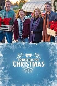 Un Noël rouge comme l'amour Poster