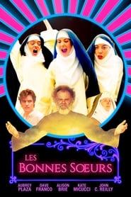 Les Bonnes Sœurs streaming vf