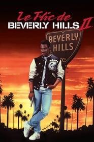 Le Flic de Beverly Hills 2 streaming vf