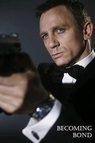 Becoming Bond (2006)