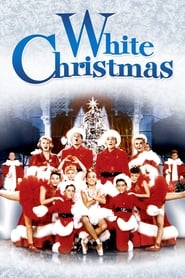 Image for movie White Christmas (1954)