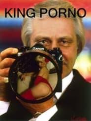 King Porno (1972)