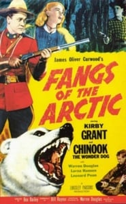 Fangs of the Arctic Full online