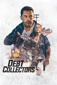 Debt Collectors streaming vf