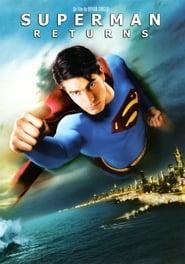 Superman Returns streaming vf