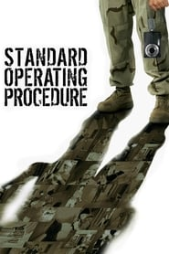 Standard Operating Procedure (2008)