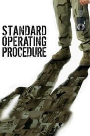 Standard Operating Procedure Full online