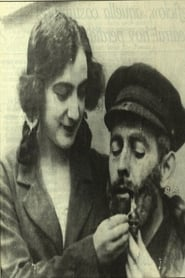 Lolita the orphan (1924)
