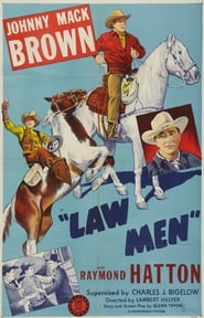Law Men Full online
