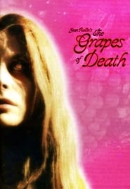 The Grapes of Death (1978)