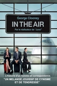 In the air streaming vf