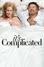 It's Complicated streaming vf