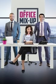 The Office Mix-Up (2020)