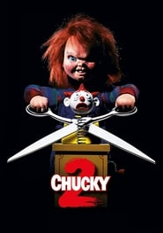 Chucky : La poupée de sang streaming vf