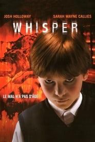 Whisper streaming vf