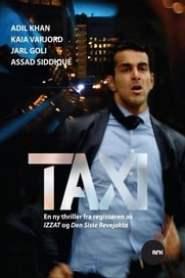 Taxi (2011)