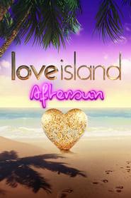 Love Island: Aftersun (2017)