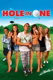 American Pie 8 : Trou en un streaming vf