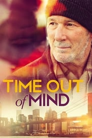 Time Out of Mind streaming vf