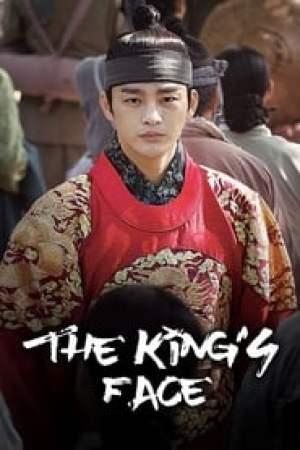 The King's Face Full online