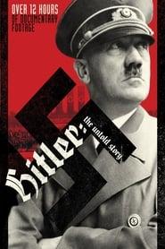 Gli ultimi giorni di Adolf Hitler Full online