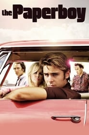 The Paperboy streaming vf